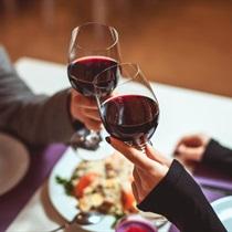 Kolacja z Wine&Food pairingiem