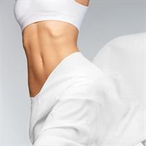 Modelowanie sylwetki z masażem wybrana partia ciała