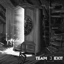 "Escape room ""Narnia"" | Warszawa"