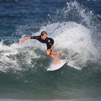 Kurs surfingu