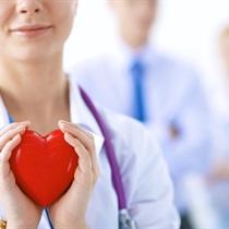 Voucher na badania kardiologiczne