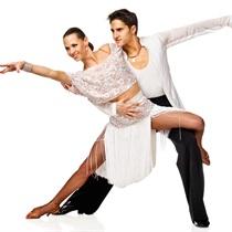 Indywidualna Lekcja Tańca