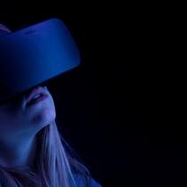 Twoja impreza w wirtualnej rzeczywistości | Warszawa