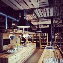 Warsztaty kulinarne - kuchnie świata