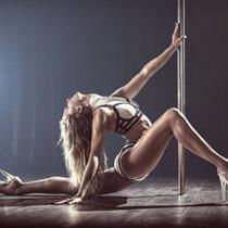 Pole dance | Warszawa