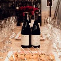 Wine&Food Pairing - Warsztaty