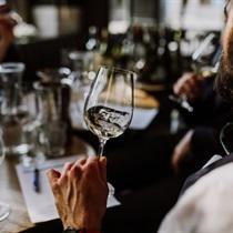 Degustacja win - warsztaty z sommelierem