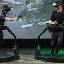 Poznajcie wirtualną rzeczywistość we Dwoje | Poznań