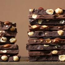 Warsztaty wyrobu czekolady dla dwojga