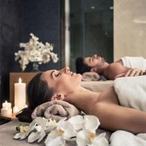 Masaż dla dwojga – Thai Classic Therapy