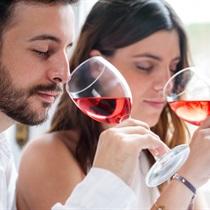 Indywidualna degustacja win- warsztaty z sommelierem