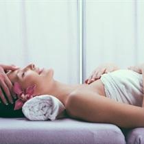 Relaksacyjny Pakiet SPA dla Kobiet w ciąży