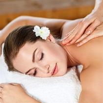 Wybierz swój masaż | Wrocław