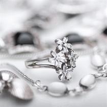 Kurs tworzenia biżuterii - opcja podstawowa