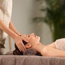 Masaż Relaksacyjny całego ciała | Toruń
