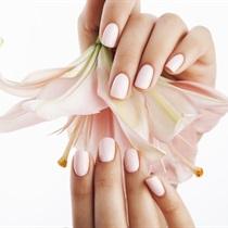 Manicure SPA | Trójmiasto