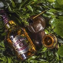 Degustacja whisky | Gdańsk