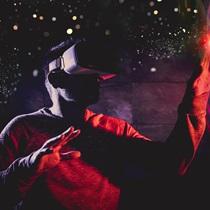 Wirtualna rzeczywistość | Polanica Zdrój