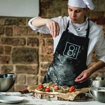 Warsztaty kuchni włoskiej z nauką języka włoskiego