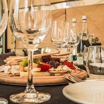 Degustacja win dla dwojga w Monte Vino | Sopot