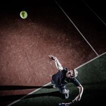 Tenis Xpress | Szczecin