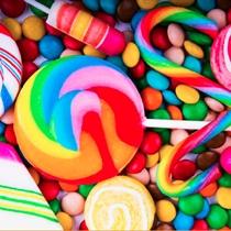 Warsztaty cukierkowe   Trójmiasto