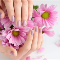 Manicure i Pedicure SPA De Lux