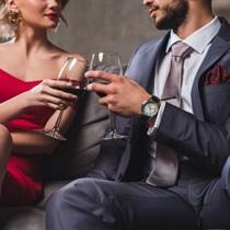 Degustacja win dla dwojga