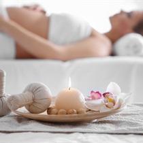 Pakiet zabiegów dla kobiet w ciąży