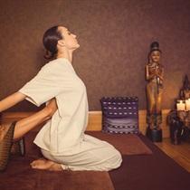 Wybierz Masaż Orientalny | Wiele lokalizacji