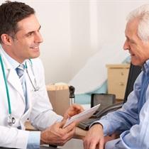 Pakiet medyczny dla seniora wariant II