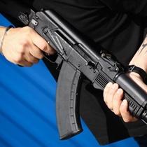 Strzelanie Policyjne | Tarnowskie Góry