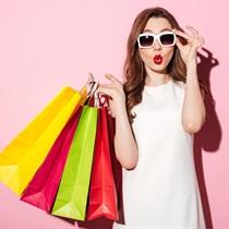 Stylowa Nastolatka - zakupy ze Stylistką