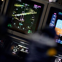 "Zasiądź za sterami BOEING 737 - ""PILOT PRO"" | Warszawa"