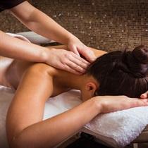 Body Care – rytuał relaksacyjny