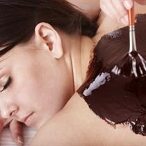 Rytuał czekoladowy
