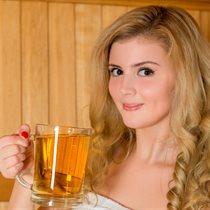 Rytuał biesiada piwna   Gliwice