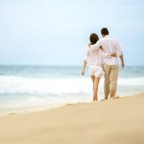 Romantyczny relaks dla Dwojga