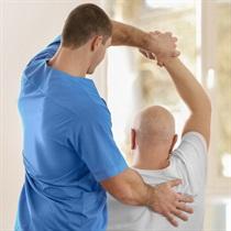 Ćwiczenia rehabilitacyjne (kinezyterapia)