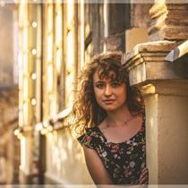 Profesjonalna sesja Fotograficzna | Kraków