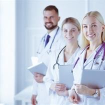 Usługi medyczne pakiet Prestige & Travel