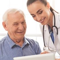 Pakiet medyczny dla seniora wariant I