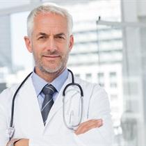 Pakiet medyczny Travel Plus