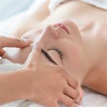 Mioderma - intensywny masaż twarzy