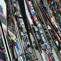 4 lekcje narciarstwa | Trójmiasto