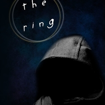 "Escape Room ""The Ring""  