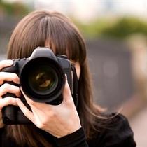 Fotografia w plenerze – szkolenie