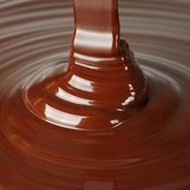Degustacja czekolady z przyjaciółmi | Warszawa