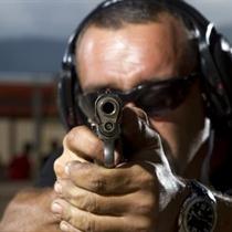 Poznaj Strzelanie | Tarnowskie Góry