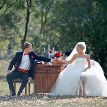 Konsultacje ślubne
